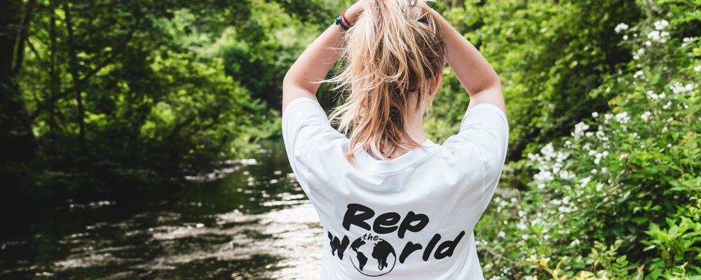 Rep World